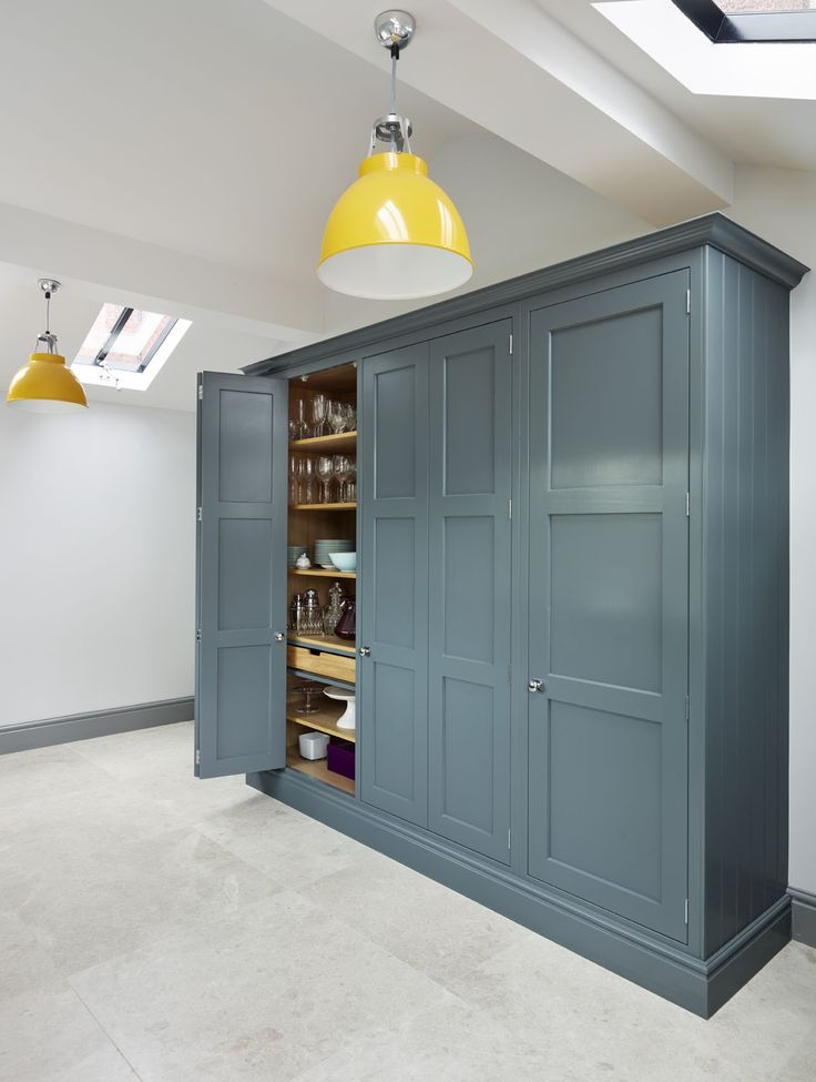 The 25 best martin moore kitchens ideas on pinterest for Kitchen ideas westbourne grove