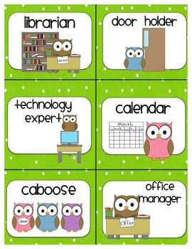 MAKE: Where am I chart? East PC Lab LMC Lab Library Office Out of the Building In class (include schedule) Leave a message _______