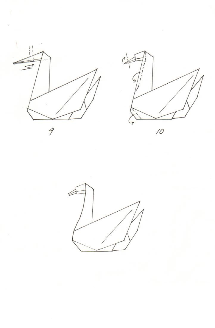 17  images about origami on pinterest