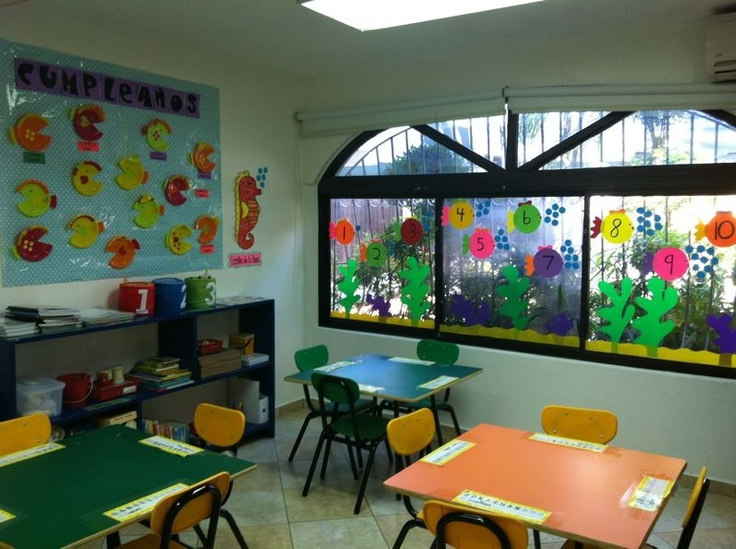 15 best images about classroom decoration ideas on for 9th class decoration
