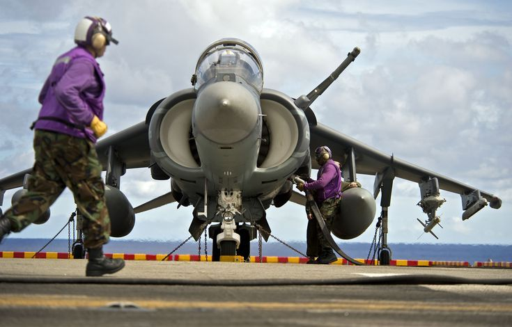 Aviation Boatswainu0027s Mate - Fuels (ABF) - Navy Enlisted Rating - aerospace engineer resume sample