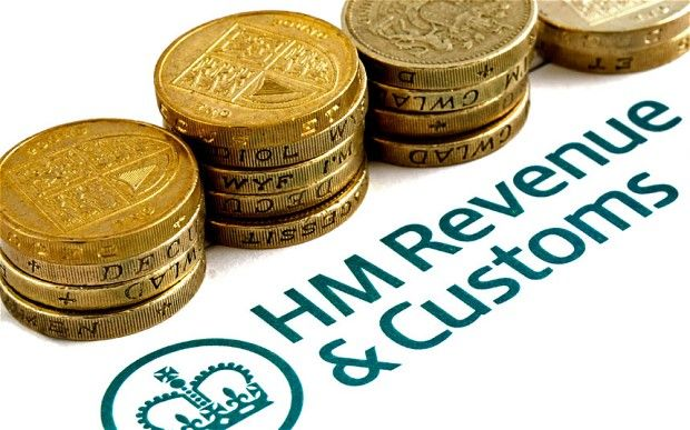 HMRC has free video tutorials about record-keeping, tax and self assessment for the self employed.