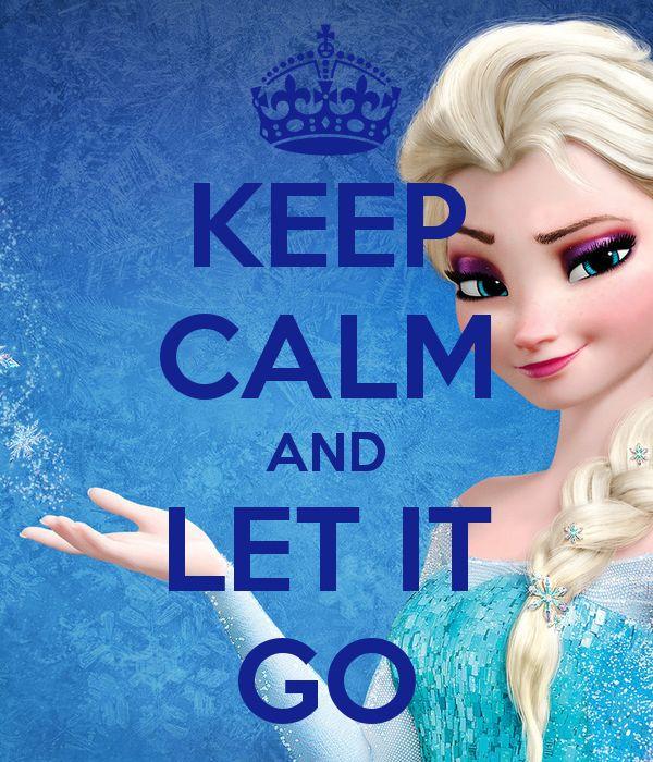 Elsa Let It Go   Go Back > Pix For > Let It Go Elsa Meme ...
