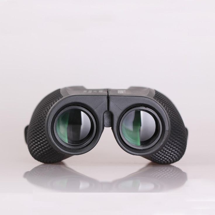 High Powered Waterproof Night Vision Binoculars for Hunting, Bird Watching, Navigation or Simply Enjoying Nature