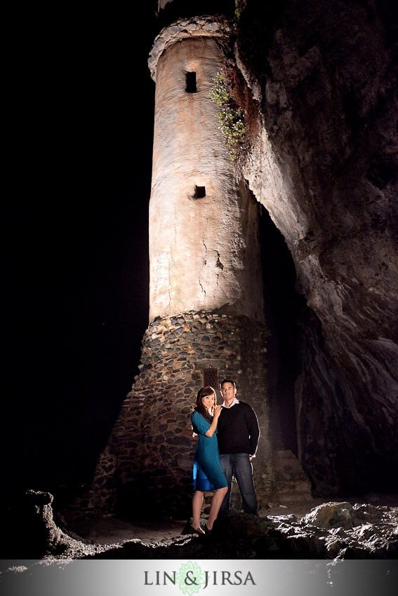 10 Overlooked Engagement Photography Tips