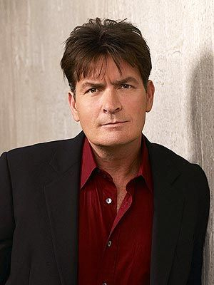 pictures of charlie sheen - Google Search