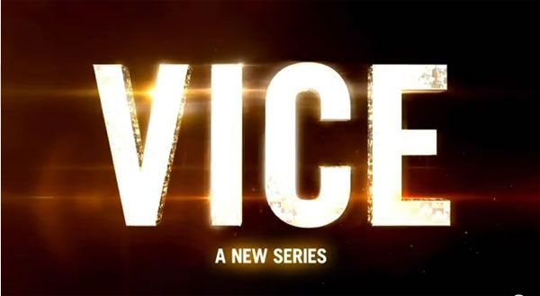 Vice gets a show on HBO!  Vice Magazine