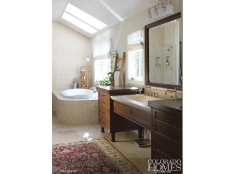 A Place to Grow | Colorado Homes and Lifestyles