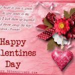 Valentine Card Sayings For Boyfriend