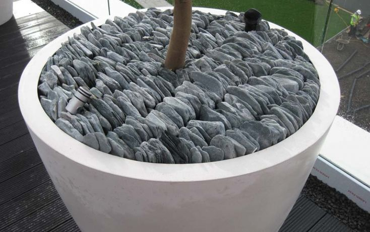 103 best container garden recipes images on pinterest - Best soil for container gardening ...