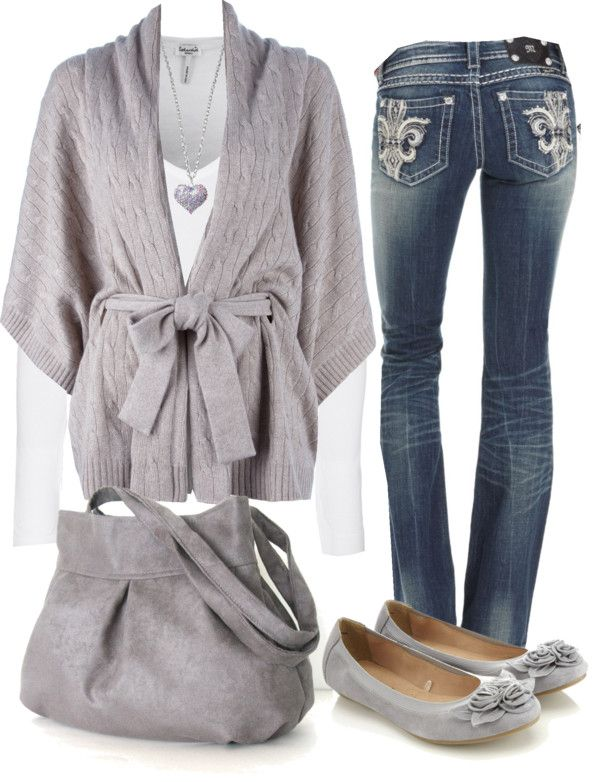 """Untitled #137"" by stay-at-home-mom on Polyvore"