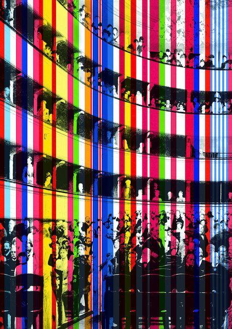 Mi, 25.11. Theatermuseum Lobkowitzplatz 2, 1010 Wien 19.30 Uhr  Konzert http://kulturalny.blox.pl/html/1310721,262146,21.html?1925526  Die Geschichte Europas - Kammermusik Abend  Elena Denisova, Violine, und Alexei Kornienko, Klavier, spielen Musik von Johann Sebastian Bach, Fritz Kreisler, Alexander Zemlinsky, Henryk Wieniawsky und ein den beiden Künstlern gewidmetes Werk von Maximilian Kreuz.: