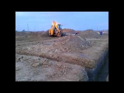 Cornubia Soil Poisoning Company - 064 732 2021 - Cornubia (KZN)