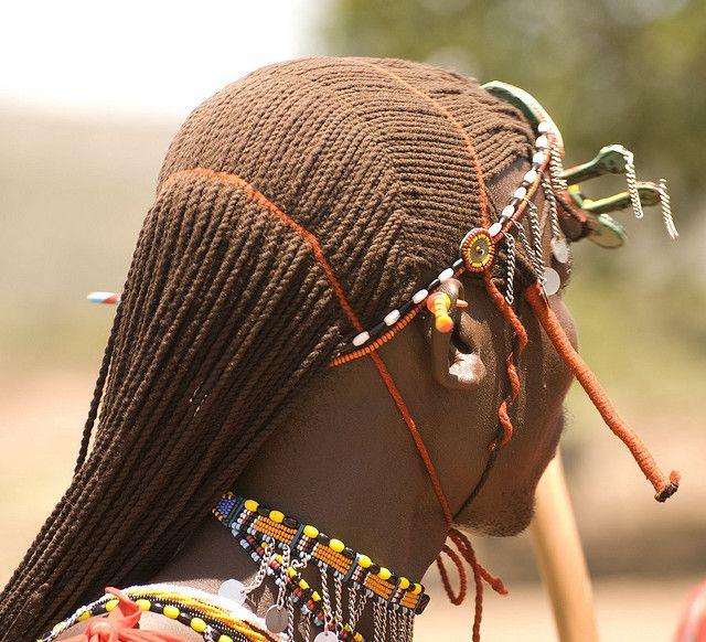 92 best black people images on pinterest africans