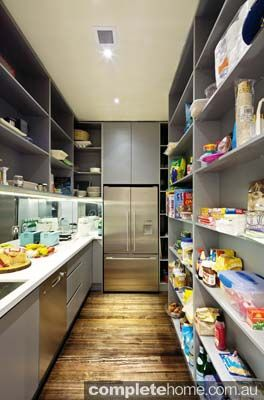 35 Best Images About Kitchen On Pinterest