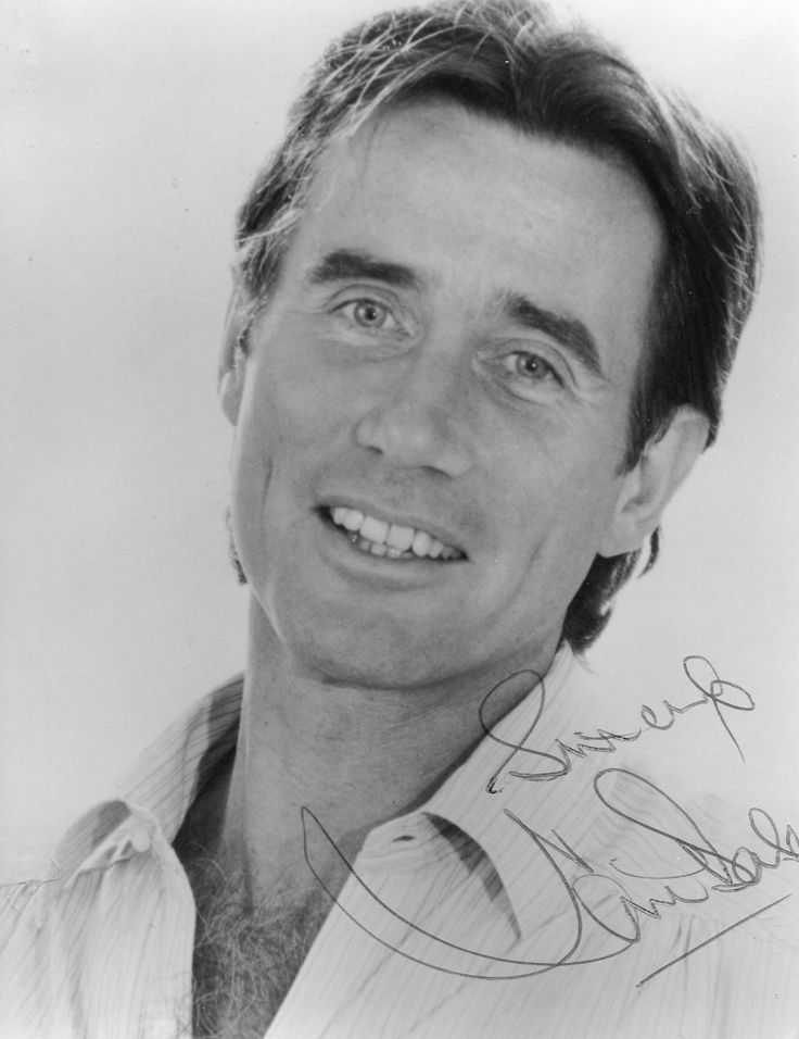 Jim Dale. I haven't gotten to see much of his work as I didn't care for much of the movies that were around when he was in the business, but his work as the whole Bloodshy family (father and two brothers) in Hot Lead and Cold Feet has never been touched. He was superb in that movie.