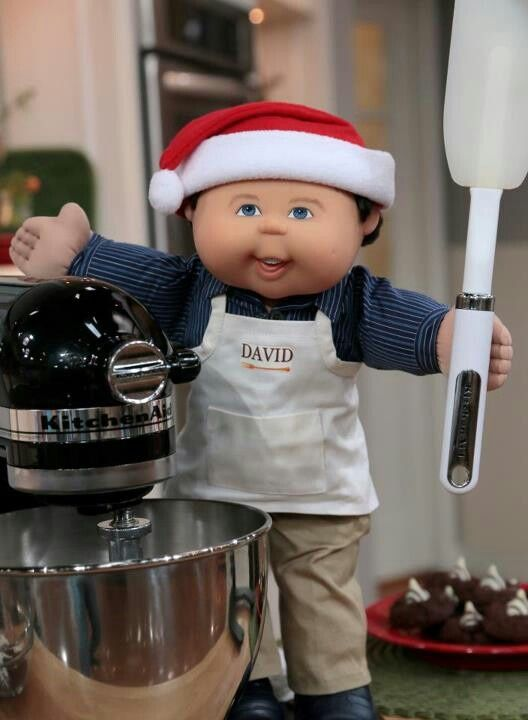 david venable qvc pinterest | David Venable From In The Kitchen With David On ... | My Favorite Che ...