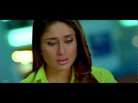 Dont Say Alvida (Sad) [Full Video Song] (HD) With Lyrics - Main Aur Mrs Khanna - YouTube