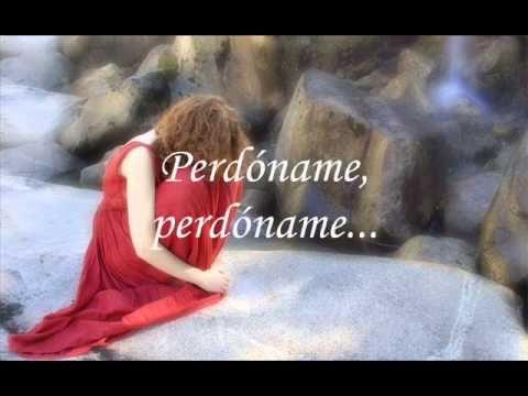 Luciano Pereyra - Perdóname