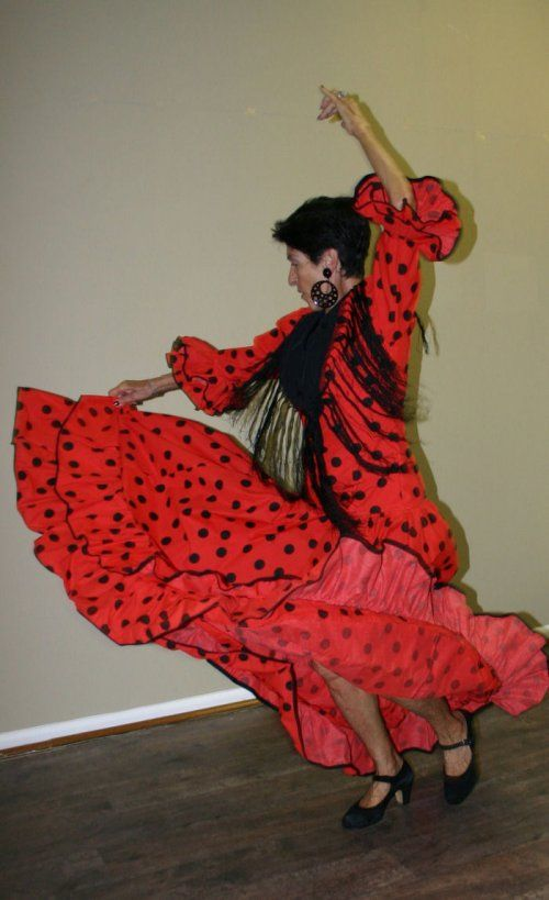 Spain Clothing Spanish Dresses Flamenco Wedding Dress