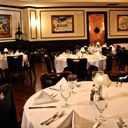 Superior's Steakhouse   Prime Beef, Seafood, Wine & Spirits and Premium Cigars