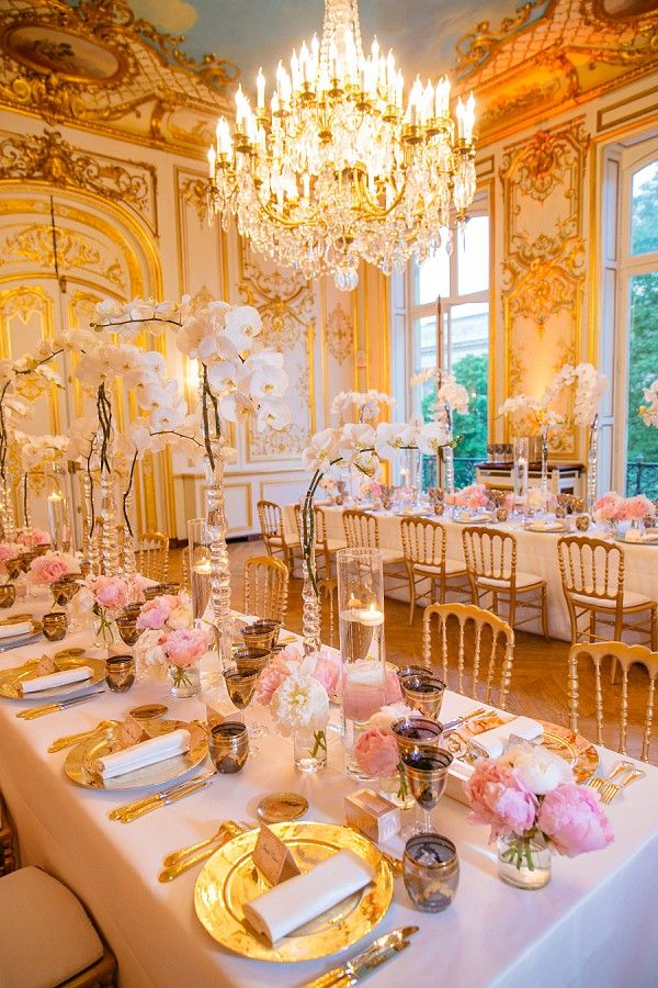 2095 best wedding decoration ideas images on pinterest wedding 2095 best wedding decoration ideas images on pinterest wedding ideas weddings and casamento junglespirit Image collections