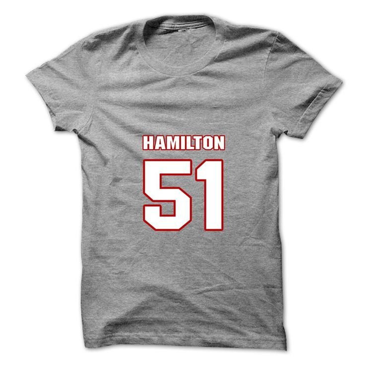 NFL Player Adrian Hamilton fiftyone 51 T Shirt, Hoodie, Sweatshirt