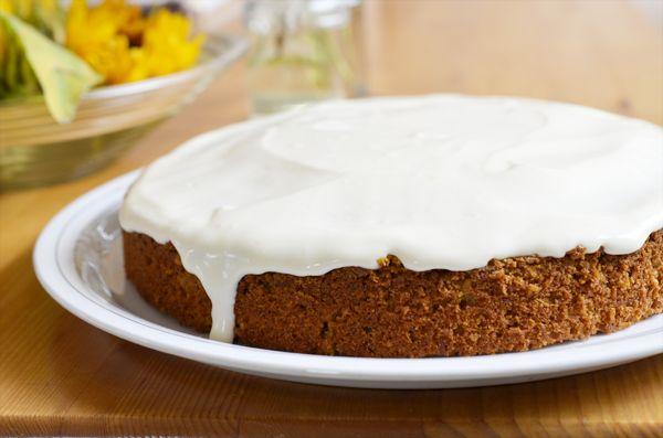 http://www.byaranka.nl/recept-worteltjestaart-carrotcake/