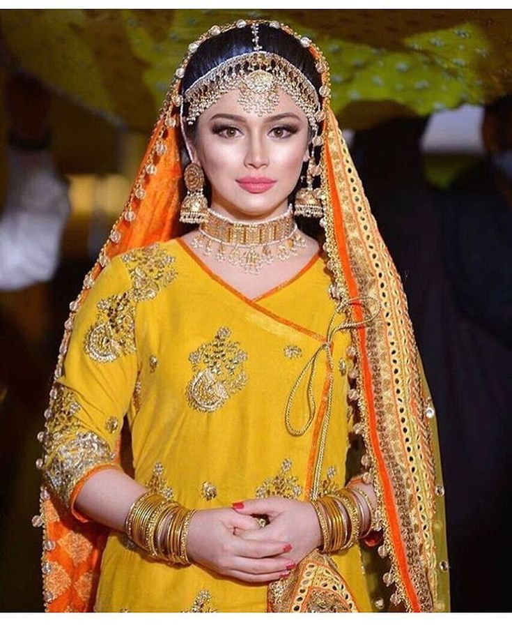 164.5k Followers, 410 Following, 2,724 Posts - See Instagram photos and videos from The Pakistani Bride (@thepakistanibride)