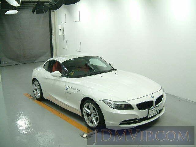 2010 BMW BMW Z4 Z4_S23i LM25 - https://jdmvip.com/jdmcars/2010_BMW_BMW_Z4_Z4_S23i_LM25-aTouQ2CWw2scTl-80867