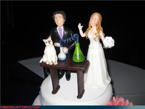 17 Best Ideas About Geek Wedding Cakes On Pinterest Star