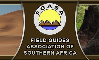 Field Guides Association of Southern Africa - Welcome to FGASA