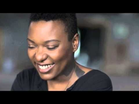 Meshell Ndegeocello - Please Dont Let Me Be Misunderstood