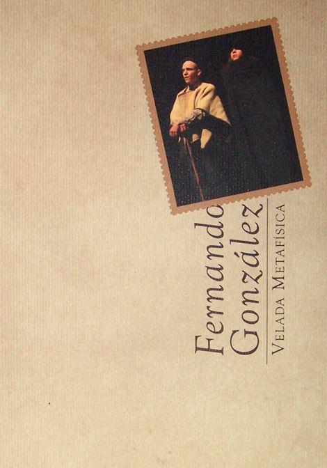 Este libro muestra a Fernando González. Su relación con la naturaleza, sus acuarelas sobre las fisonomías y costumbres de las gentes de esta región, sus humoradas políticas y comportamientos culturales, sus ensayos históricos, sus conceptos filosóficos y sobre todo su profunda reflexión sobre sí mismo. Una obra literaria profunda, diversa y amena que revela, en esencia, a un poeta.