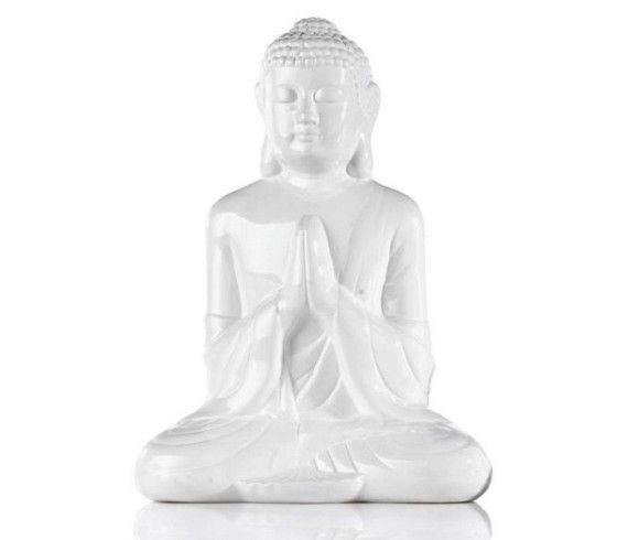 31 best buddha lounge images on pinterest living room modern lounges and modern living. Black Bedroom Furniture Sets. Home Design Ideas