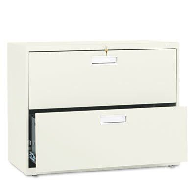 Best Of Fireproof File Cabinet Amazon