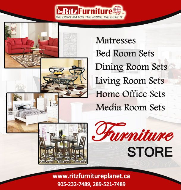 Furniture Stores Mississauga Decorate Your Home And Offices With Designer In For Any