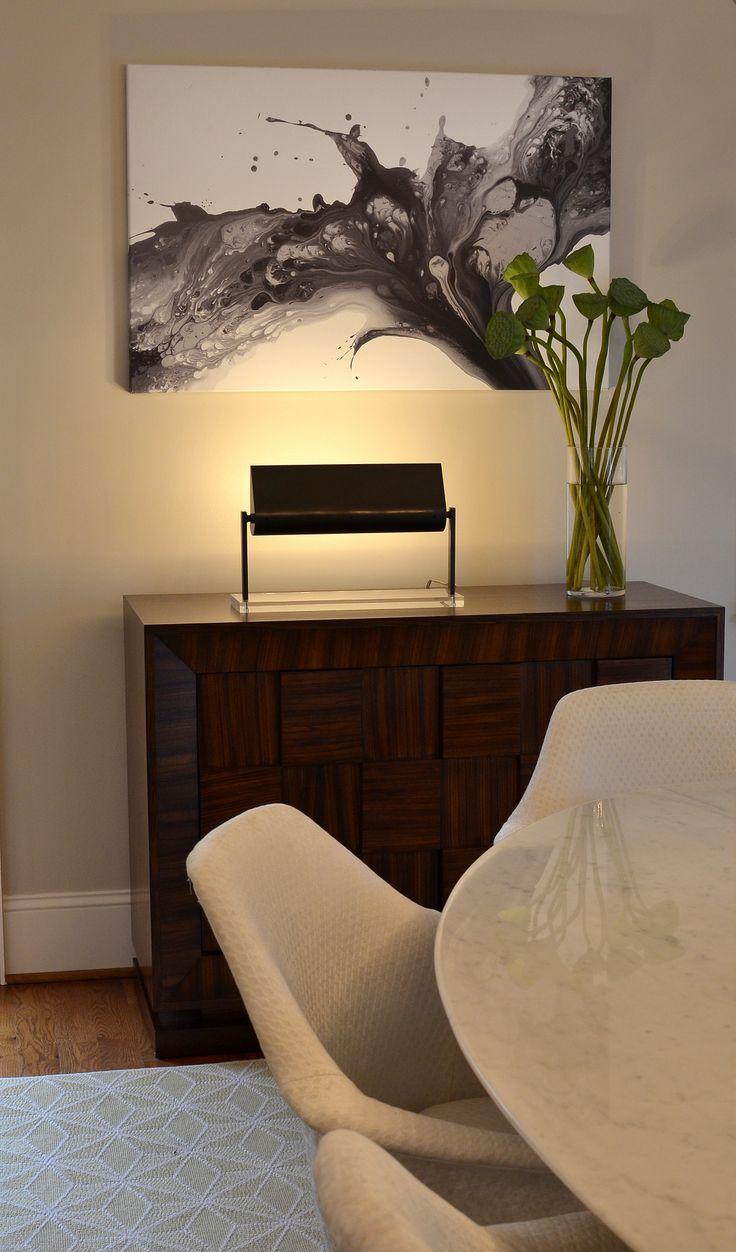 218 Best Savage Interior Design Images On Pinterest Savage Interior Design Services And