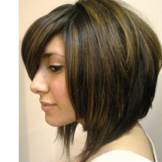 92 best Short hair like Nia  Long  images on Pinterest