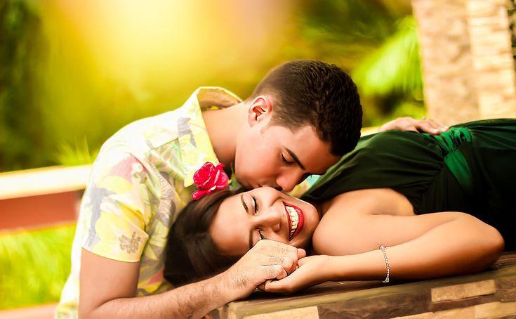 Rester amoureux : Une histoire d'amour naissante est un lieu magique où il faut être et qui crée des souvenirs très excitants et passionnants. Des montagnes