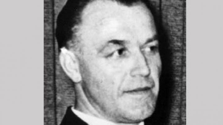 """Aribert Heim, one of the most wanted Nazi war criminals who was dubbed """"Doctor Death,"""" has been dead since 1992, according to media reports on Wednesday. Heim lived out his years as a Muslim in a small hotel on the edge of Cairo."""