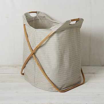 http://www.westelm.com/products/mrk-bamboo-ironing-board-d402/