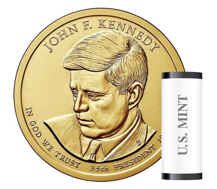rare $1 coins us