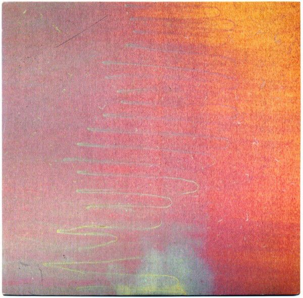 New Order - Bizarre Love Triangle (Vinyl) at Discogs