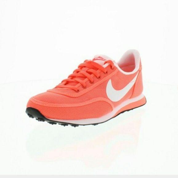 Women's Nike Zoom Elite