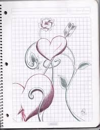 37 best dibujos a lapiz images on Pinterest  Drawings Draw and
