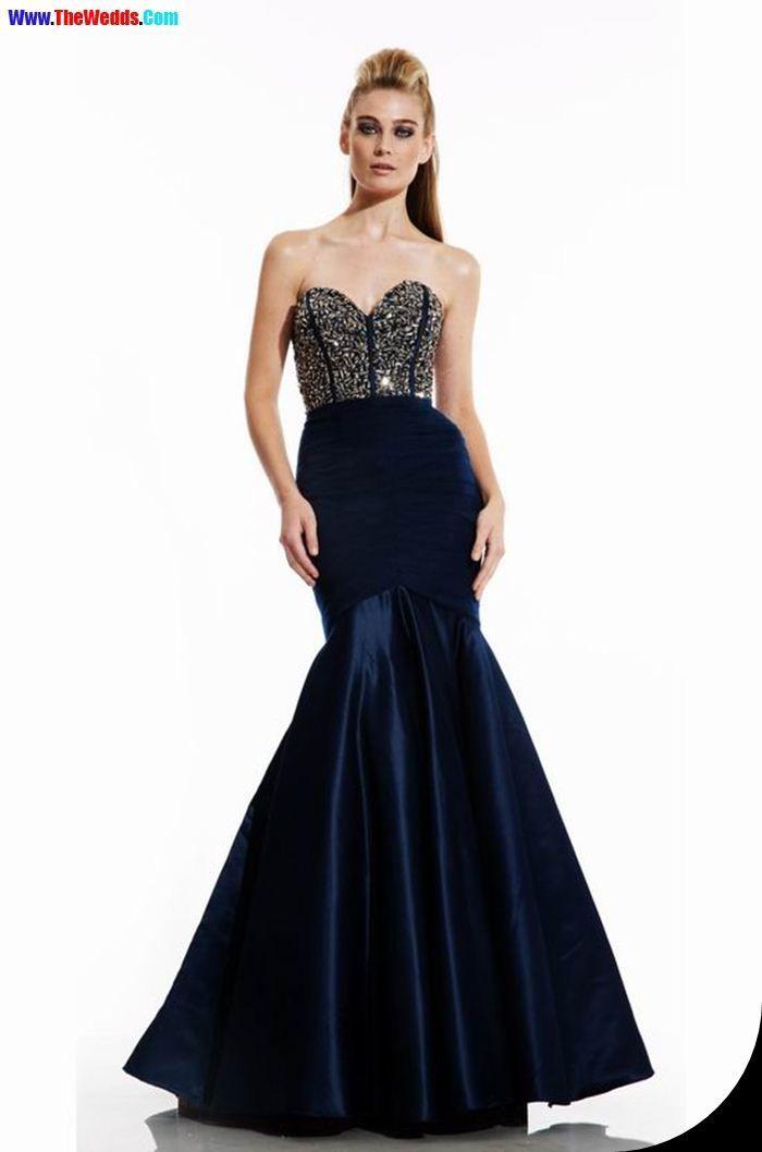 150 best Prom Dresses images on Pinterest | Arbeitskleidung ...