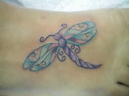 Dragonfly: Tattoo Ideas, Cages Tattoo, Dandelions Tattoo, Tattoo Trends, Tattoo Pictures, Tattoo Design, Dragonfly Tattoo, Tattoo Symbols, Tattoo Baby
