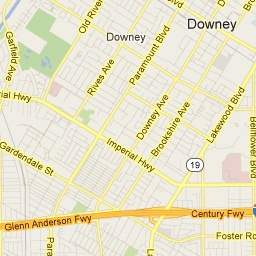 2013 Nissan Pathfinder for Sale - Downey Nissan