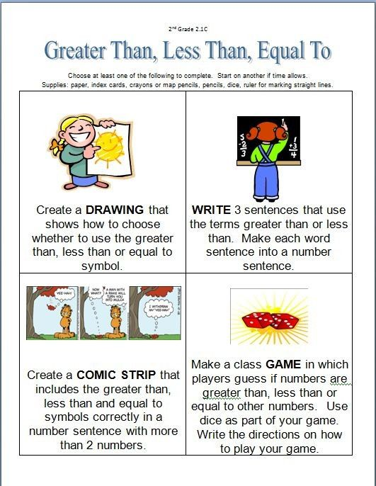 classroom activities for critical thinking